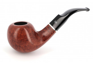 Pipe Stanwell Sterling 15