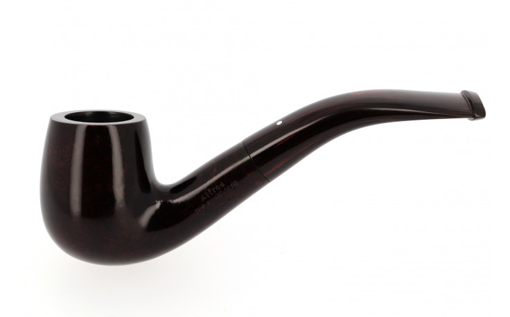 Pipe Dunhill Chestnut 3102