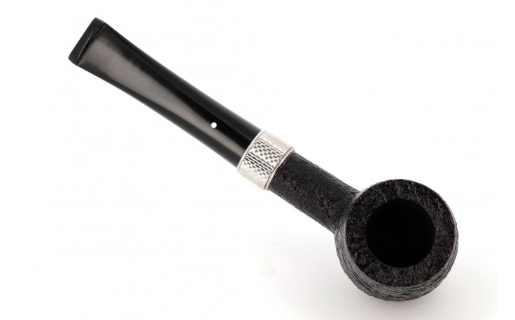 Pipe Dunhill Shell Briar 4103
