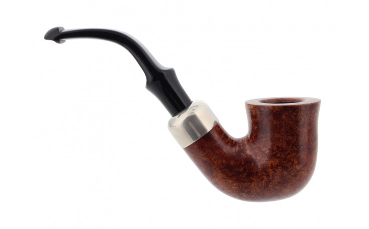 Pipe Peterson Standard 305 9 mm
