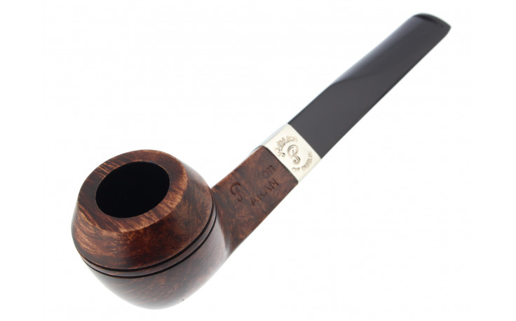 Pipe Peterson Aran 150