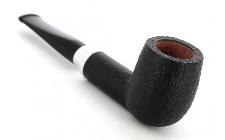 Pipe Chacom Deauville 703 (sablée noire)