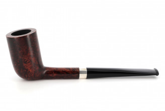 Pipe Nuttens Heritage 35