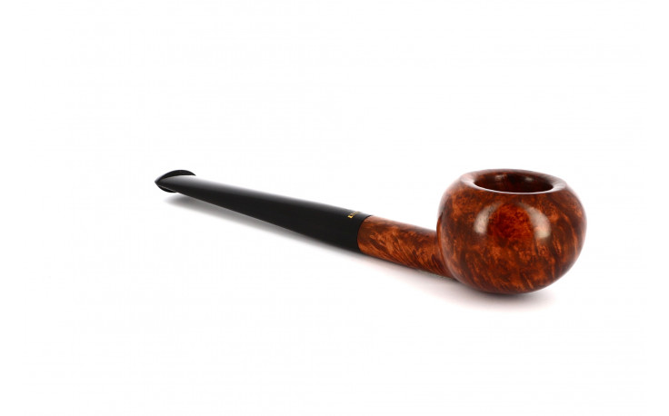 Pipe classique boule 2