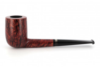 Pipe Nuttens Hand Made 36