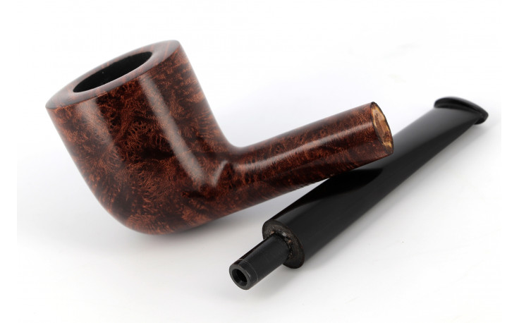 Pipe Nuttens Hand Made 38