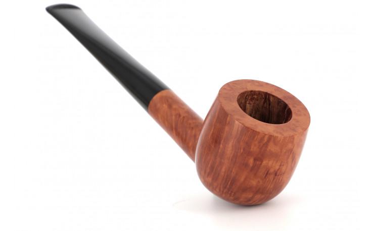 Pipe Eole Pot 1