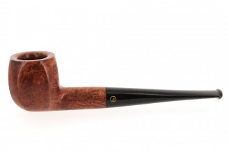 Pipe promo Jeantet Jubile