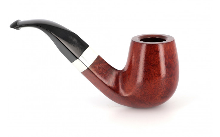 Pipe Peterson Sherlock Holmes Milverton