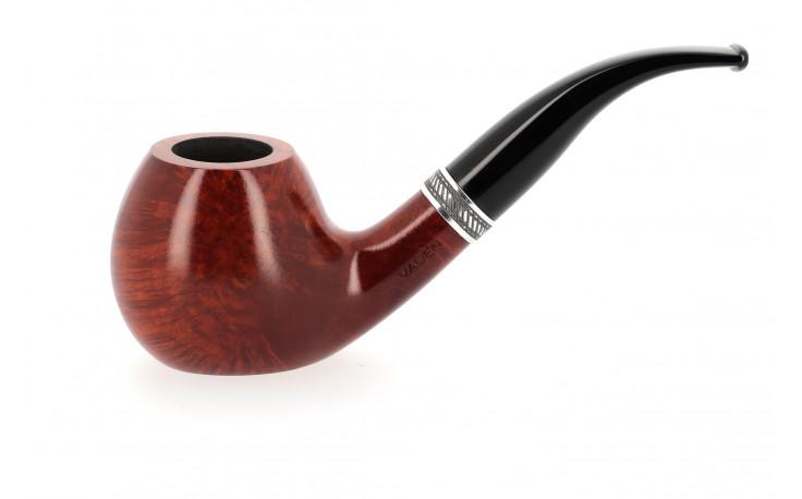 Pipe Vauen Quentin 8279