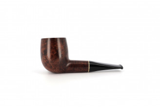 Pipe Eole Tradition Plume droite 4