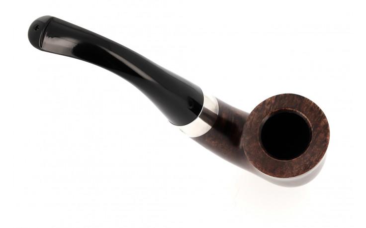 Pipe Peterson Sherlock Holmes Original Dark