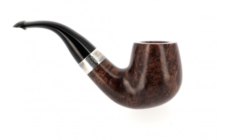 Pipe Peterson Sherlock Holmes Professor Dark