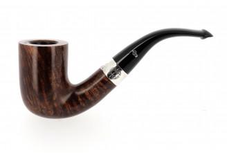 Pipe Peterson Sherlock Holmes Rathbone Dark