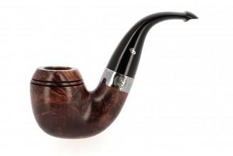 Pipe Peterson Sherlock Holmes Baskerville Dark