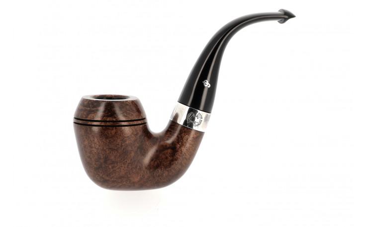 Pipe Peterson Sherlock Holmes Watson Dark