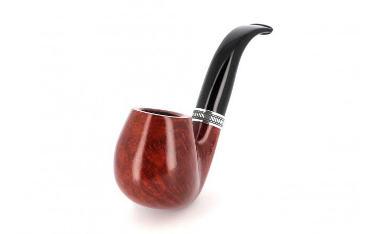 Pipe Vauen Quentin 8253