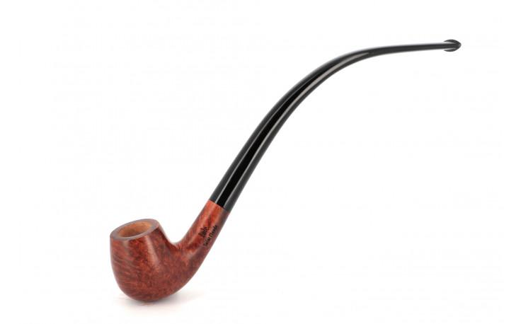 Pipe longue Adonis orange
