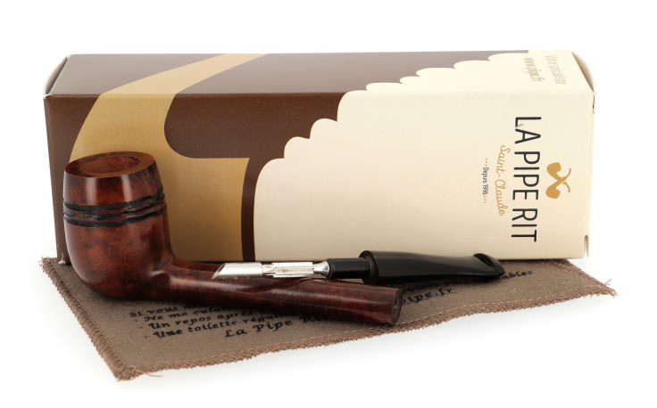 Pipe promo Canadienne 2