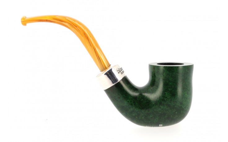 Pipe Peterson St Patrick's Day 2018 05-1