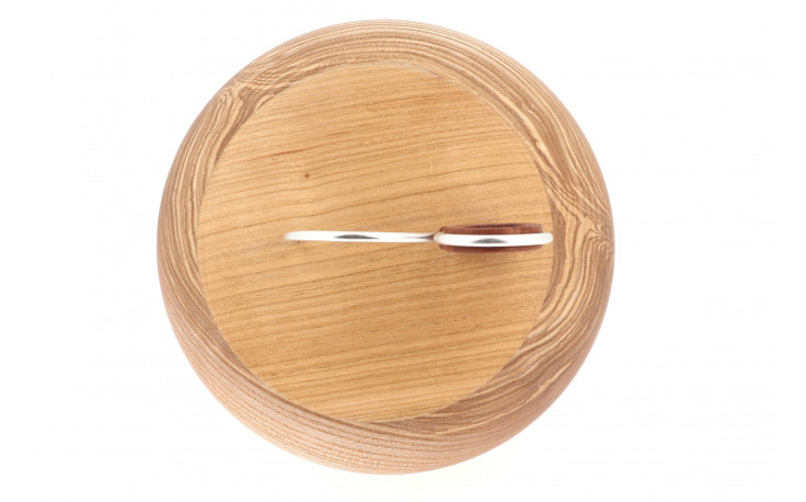 Pot à tabac artisanal (moyen modèle)