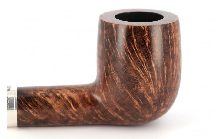 Pipe Peterson Flame Grain X105