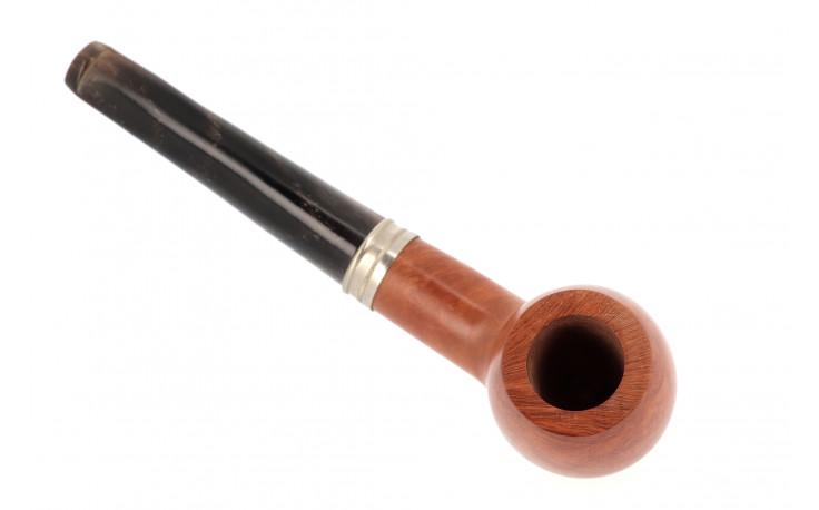 Pipe promo boule tuyau corne 1