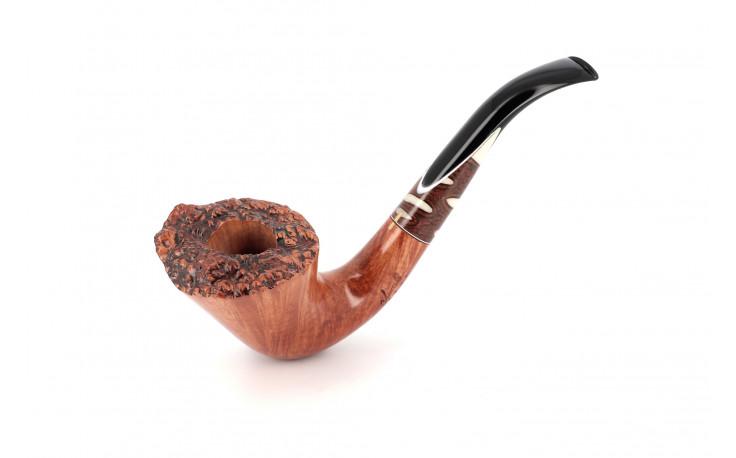 Pipe Amorelli Dandy 64