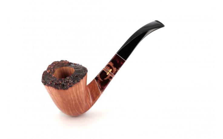 Pipe Amorelli Dandy 68