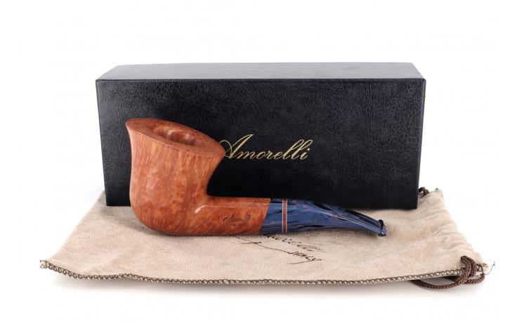 Pipe Amorelli Extraordinaire 70