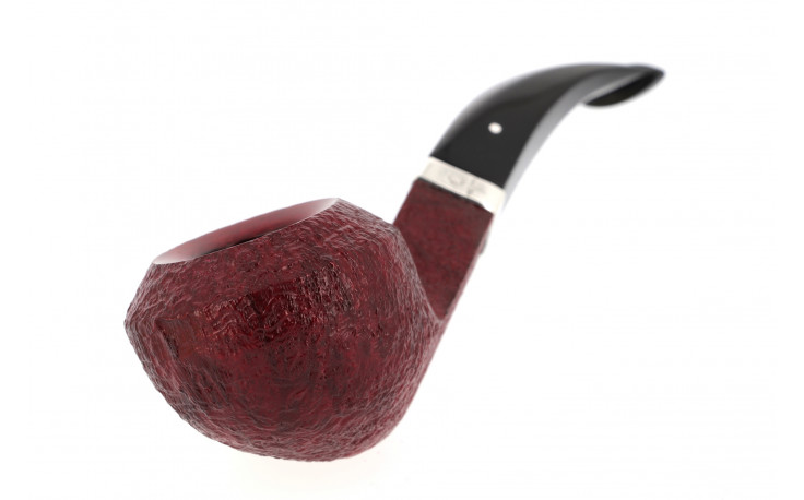 Pipe Dunhill Ruby Bark 3108