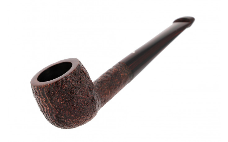 Pipe Dunhill Cumberland 1106