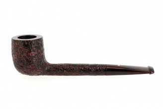 Pipe Dunhill Cumberland 1110