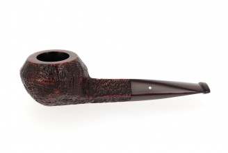 Pipe Dunhill Cumberland 3117