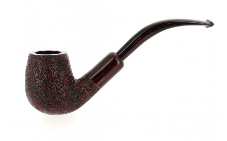 Pipe Dunhill Cumberland 5102