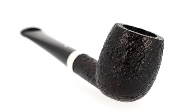 Pipe Dunhill Shell Briar 2103