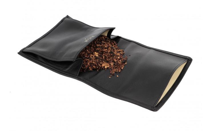 Blague à tabac Dunhill Rotator PA2005