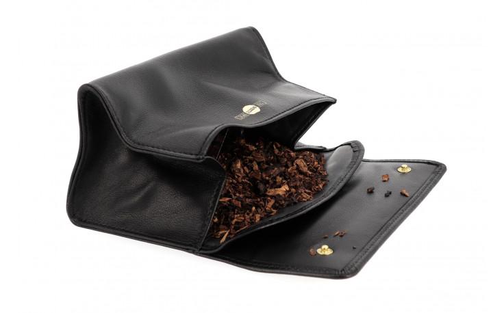 Blague à tabac Dunhill PA8210