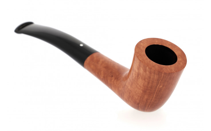 Pipe Dunhill Root Briar 3421