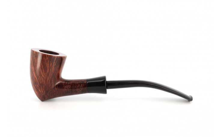 Pipe promo Clément 1
