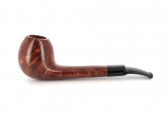Pipe promo Clément 3