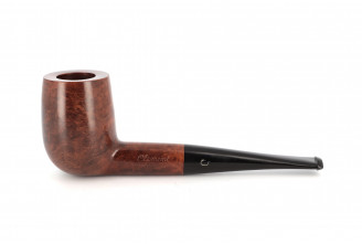 Pipe promo Clément 4
