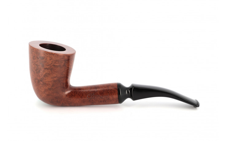Pipe Clément 8