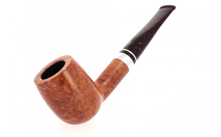 Pipe Savinelli Bacco naturelle 128