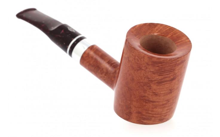 Pipe Savinelli Bacco naturelle 311