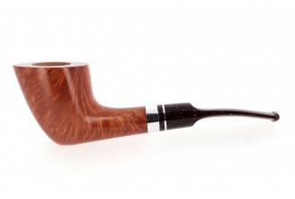 Pipe Savinelli Bacco naturelle 904KS