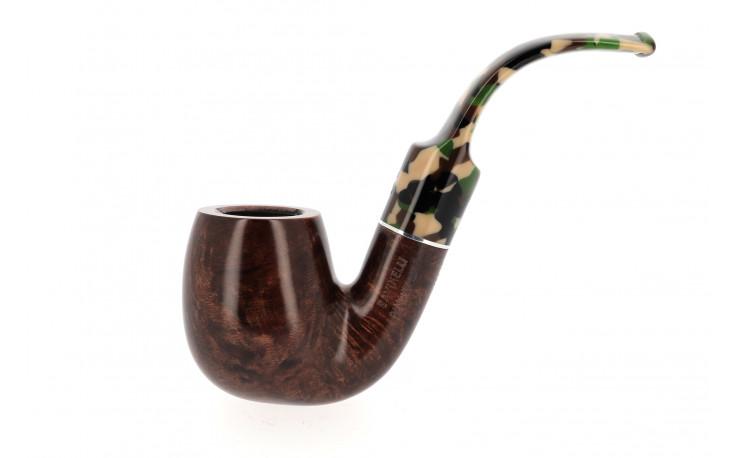 Pipe Savinelli Camouflage 614