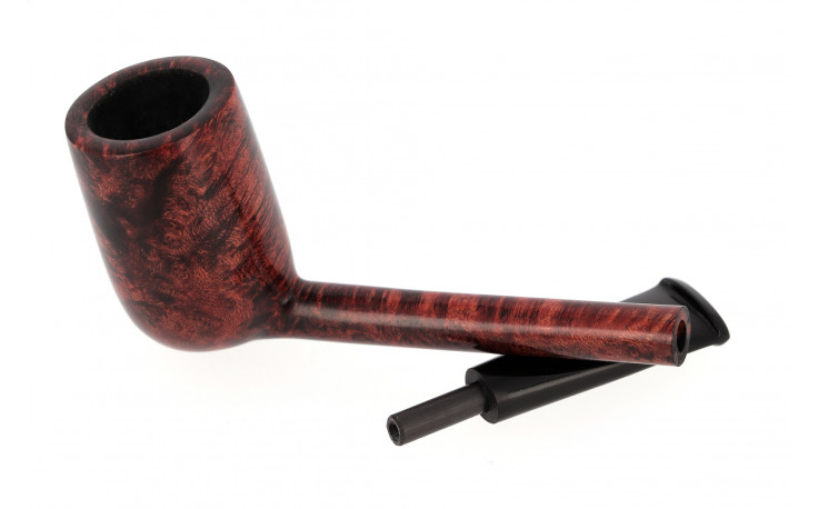 Pipe Nuttens Hand Made 42