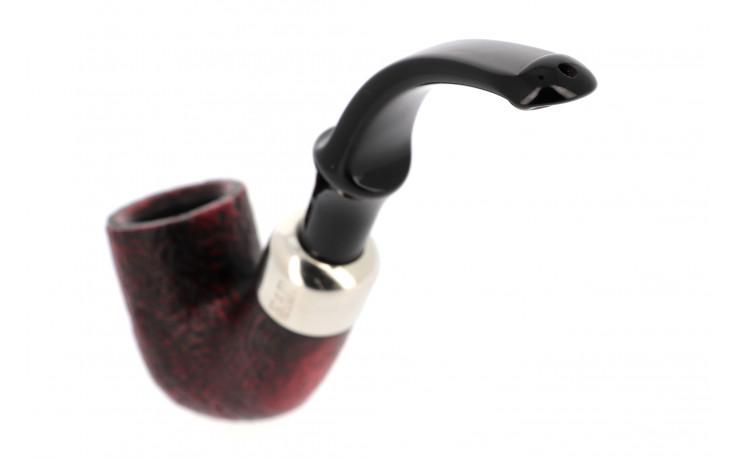 Pipe Peterson Standard 313 sablée