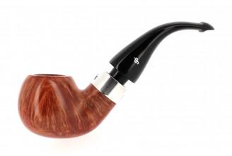 Pipe Peterson De Luxe 2S